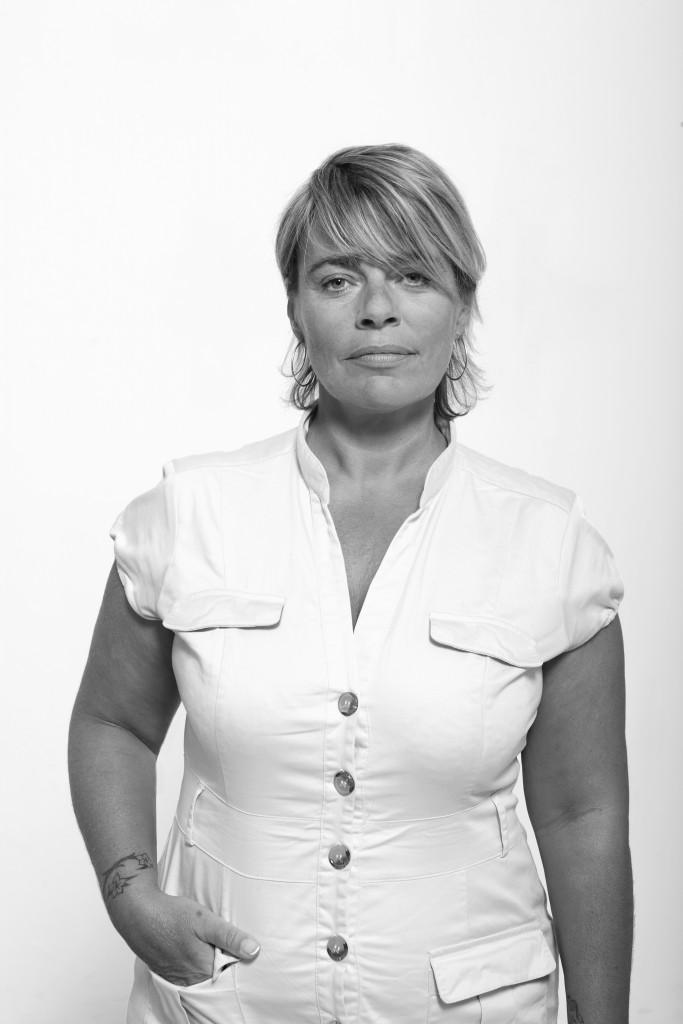 Corinne Bruno