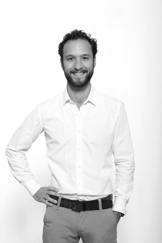 Maxime Lestien