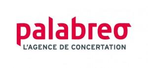 PALABREO-LOGO2-RVB(mail)